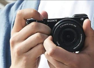 Migliore Mirrorless Sony, la classifica