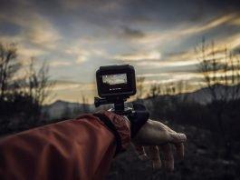 Migliori accessori GoPro