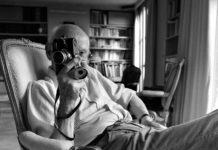 I nostri libri consigliati di Henri Cartier Bresson