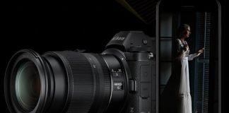 Migliori mirrorless Nikon