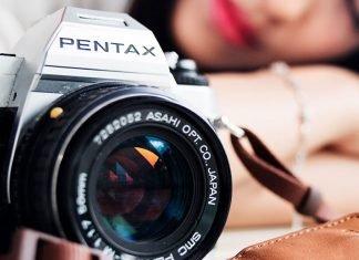 Migliori reflex Pentax sul mercato