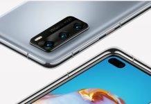 Migliori smartphone Huawei