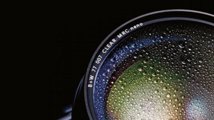 Come i filtri influenzano la nitidezza dell'obiettivo