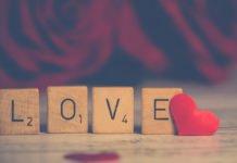 Idee regalo San Valentino per i fotografi