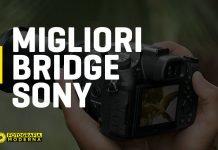 La classifica delle Migliori Bridge Sony
