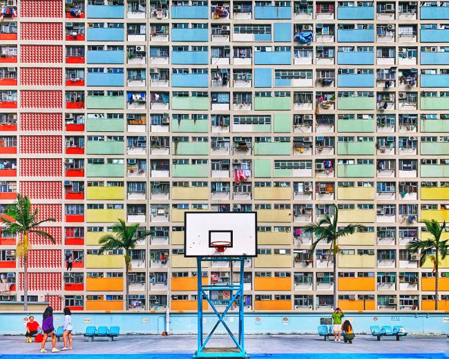 Alex Jiang (Stati Uniti), iPhone XS Max