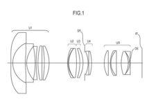 Il brevetto per il Canon_14-21mm_F14