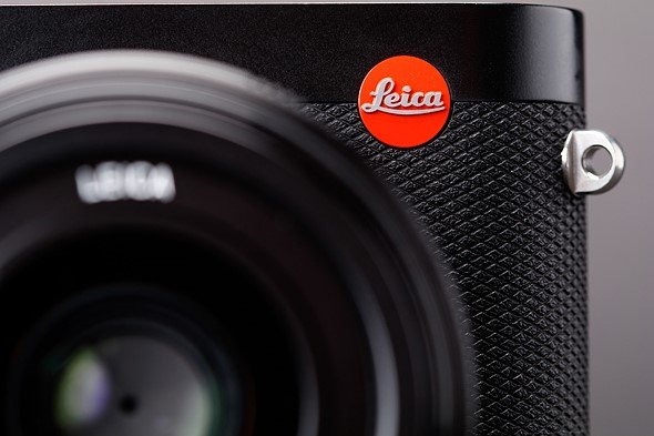 Leica Q2 Caratteristiche