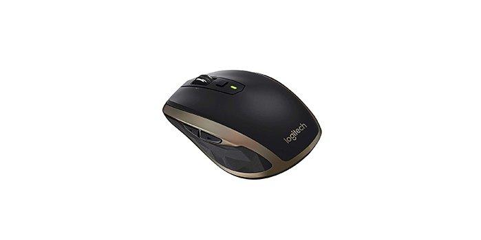 Uno dei migliori mouse della Logitech