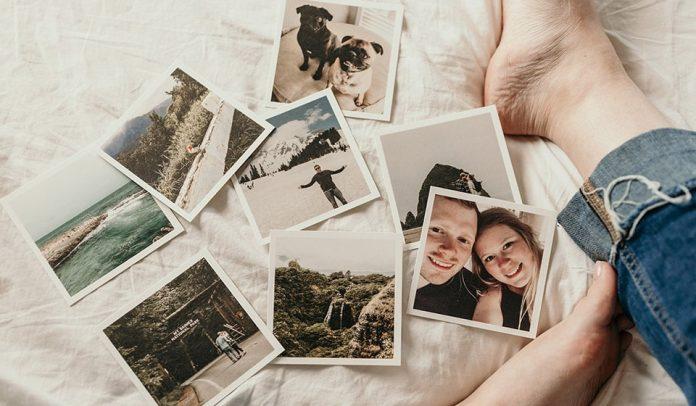 Le migliori cartucce Polaroid