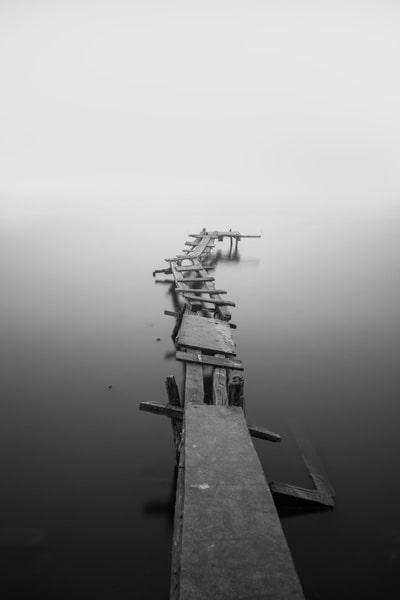 Come fare foto in bianco e nero