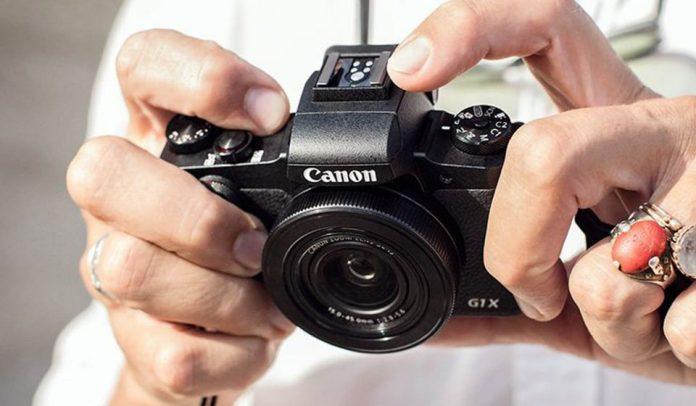 La migliore macchina fotografica compatta