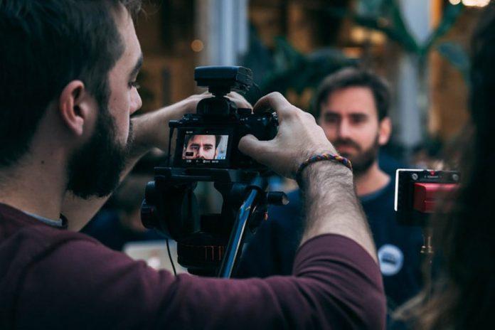1 Maggio, festa dei fotografi