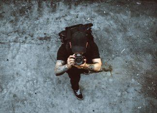 Come fare belle foto