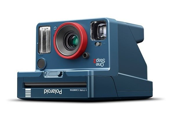 La nuova Polaroid One Step Stranger Things