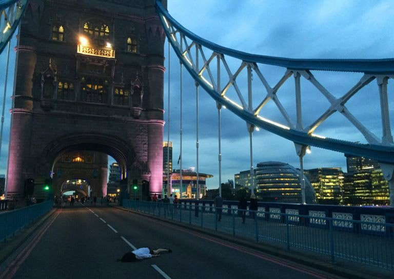STEFDIES_towerbridge