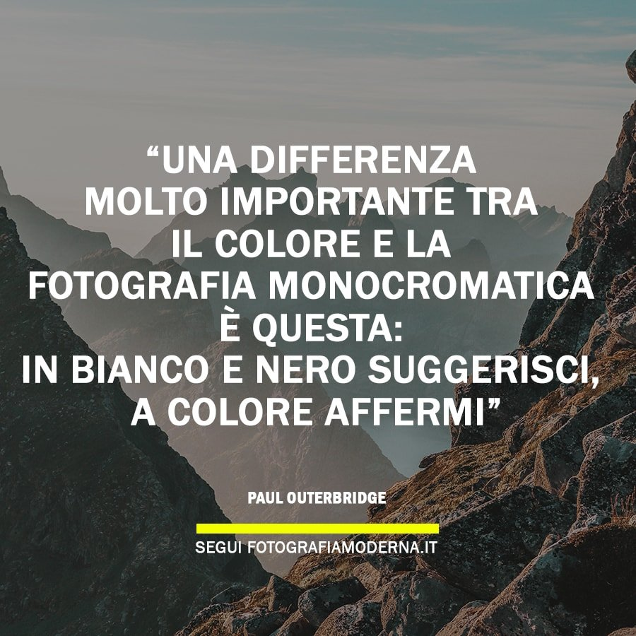 frase Paul Outerbridge