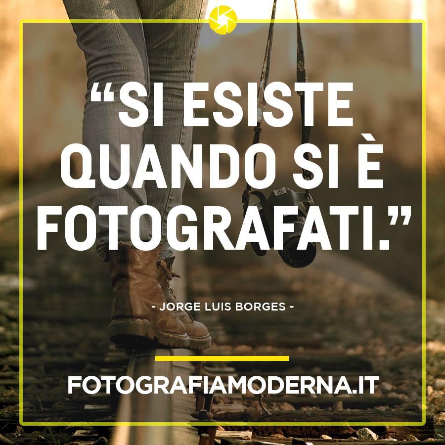 Frase di Jorge Luis Borges