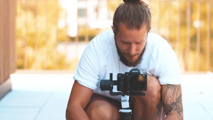 Migliori videocamere per vlog