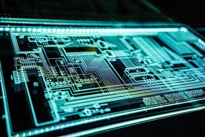 Sensori Cmos vs CCD
