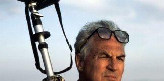 La vita di Ernst Haas
