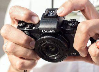 Le migliori fotocamere compatte RAW