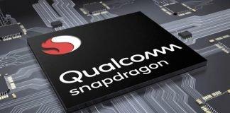I nuovi chip della Qualcomm Snapdragon e la risoluzione