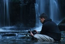 Migliori Full Frame Nikon