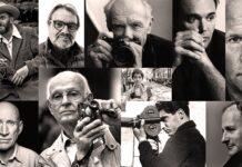 Fotografi più famosi della storia