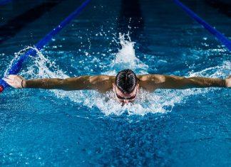 Le impostazioni per la fotografia sportiva