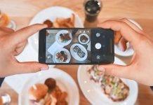 Migliori Hashtag per foto Instagram professionali