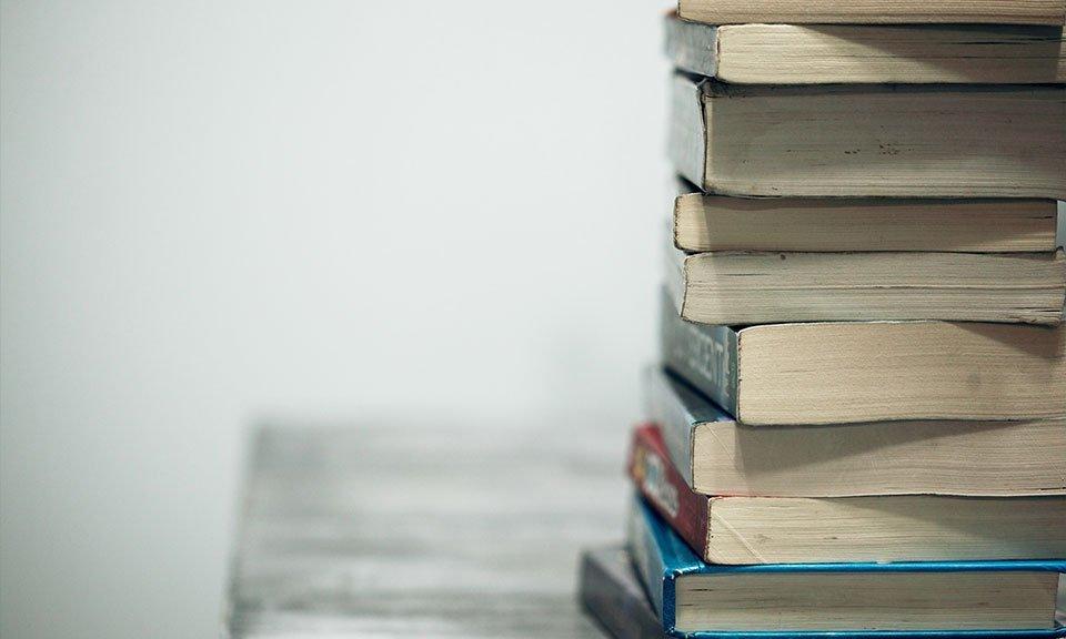 Libri di fotografia consigliati