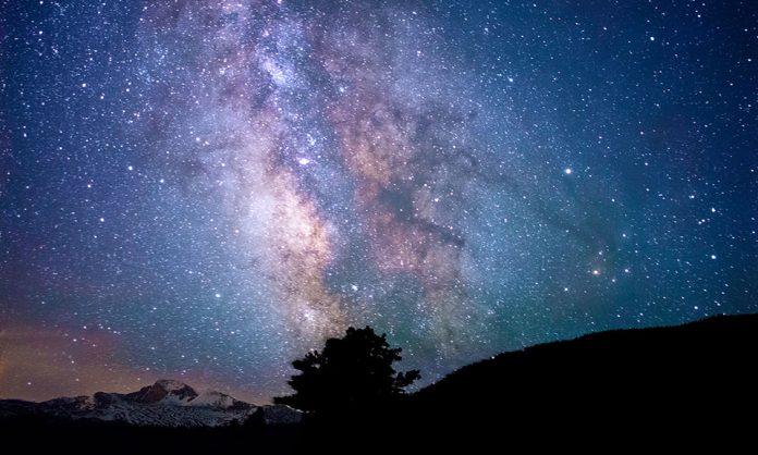 Migliori obiettivi per astrofotografia