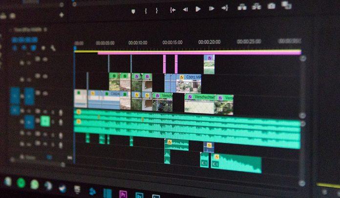 Migliori programmi per creare video