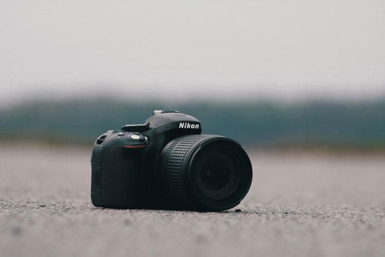 Nikon Club Forum