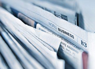 Come vendere foto ai giornali