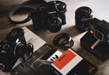Migliore macchina fotografica sotto i 100 euro