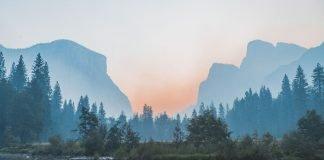 Migliori obiettivi per paesaggi