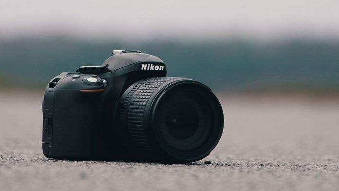 fotocamere aps-c