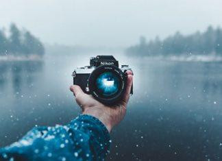 Migliore macchina fotografica da 20 megapixel