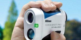 Miglior telemetro laser