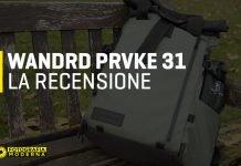 Wandrd Prvke 31