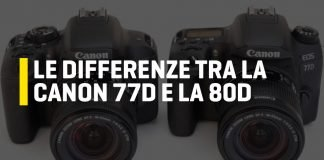 canon-77d-vs-80d