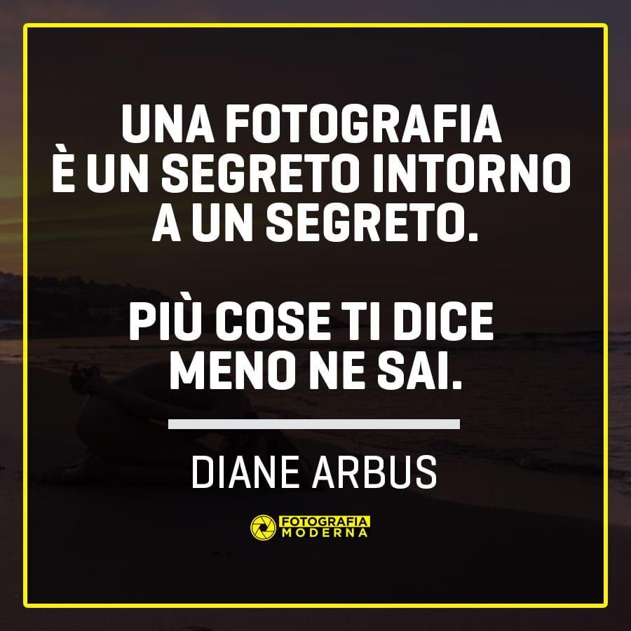 120 Frasi Sulla Fotografia Le Piu Belle Fotografia Moderna