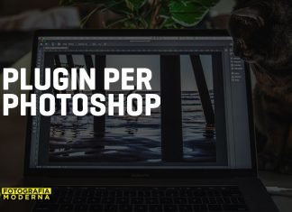 Plugin Photoshop