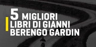 Libri di Gianni Berengo Gardin