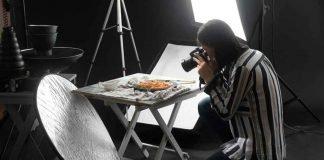 Quale regime di partita iva scegliere come fotografo professionista