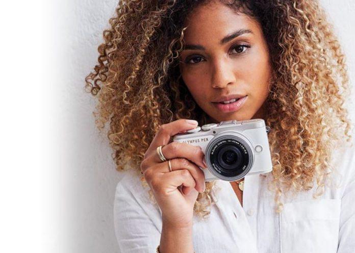 Migliori fotocamere olympus del 2021