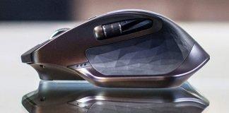 Migliori mouse per fotografi