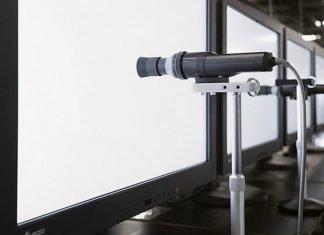 Monitor Eizo CG2420 ColorEdge
